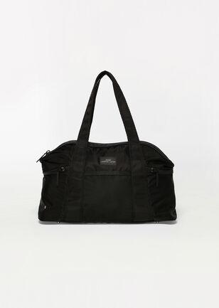 Ultimate Gym Bag