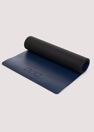 Align Yoga Mat