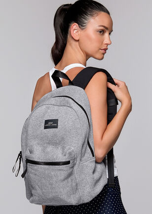 All In One Backpack