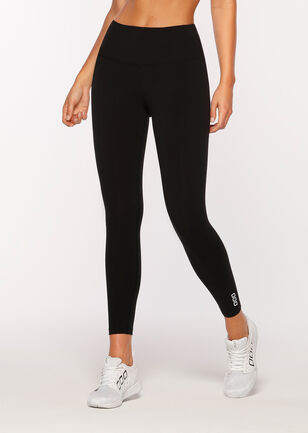 Lotus F/L Tight