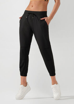 Ultra Lite Active Pant