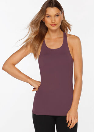 Shape And Define Excel Tank
