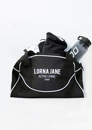 LJ Everyday Bag