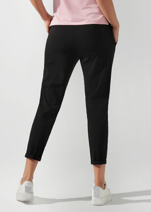 Recovery Infrared Active Pant