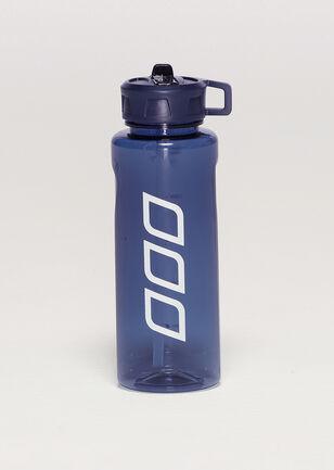 Classic 1l Water Bottle